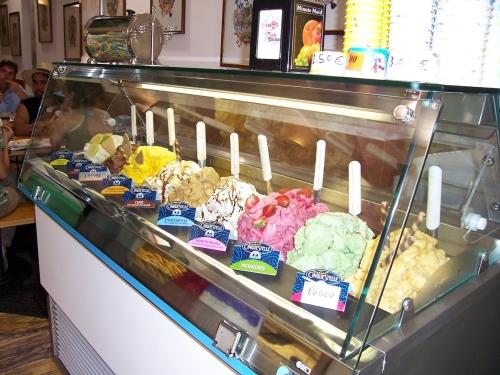 gelato in Sienna[1]