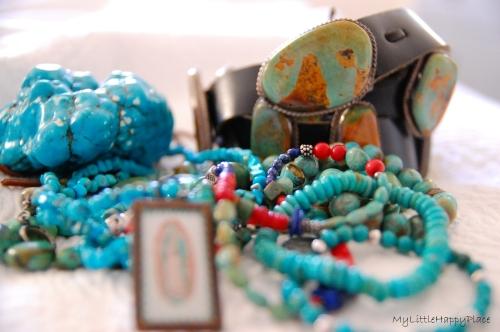 My Turquoise[1]
