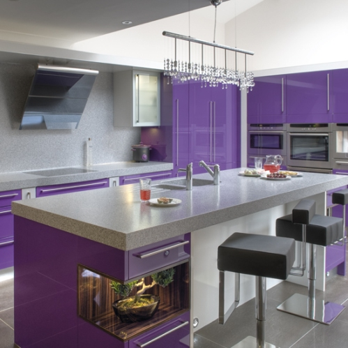 purplekitchen10
