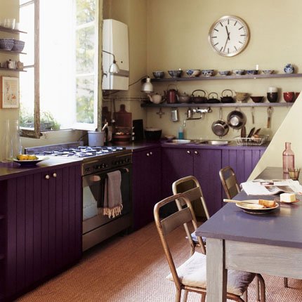 purplekitchen3