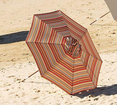 pbumbrella
