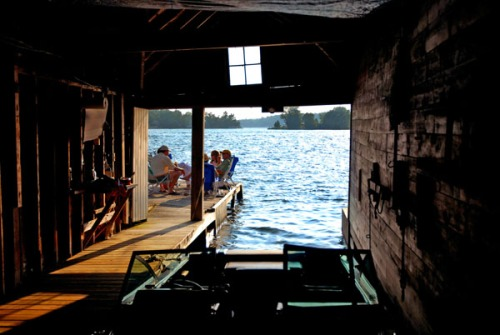 TIPboathouse