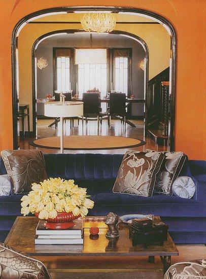 orangeroom2