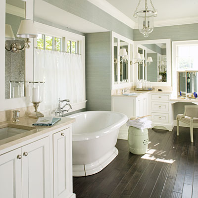 SLbathroom