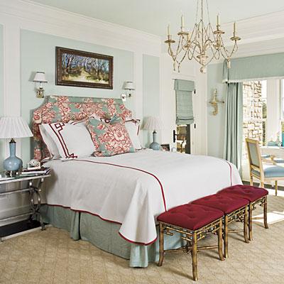SLbedroom