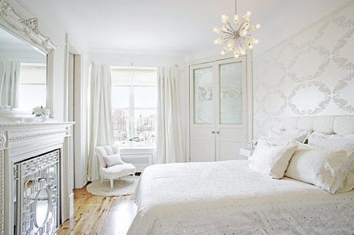 whitebedroom