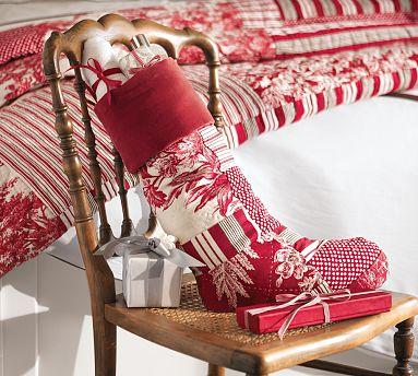 stocking9