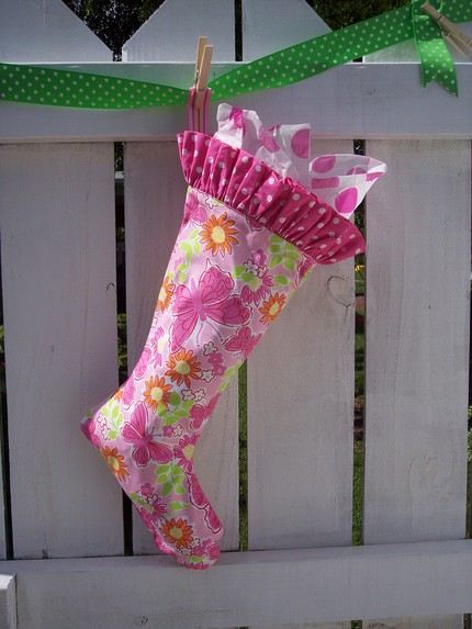 stockings6