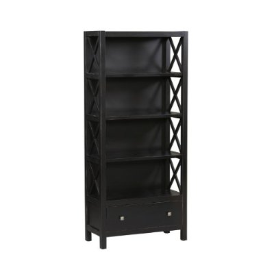 targetbookcase