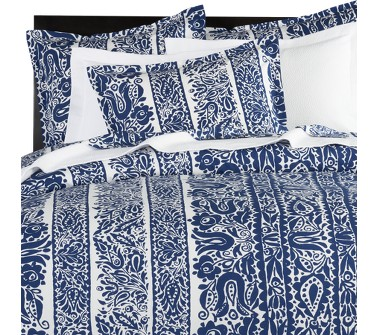 Buy This Not That Spring Bedding Spark