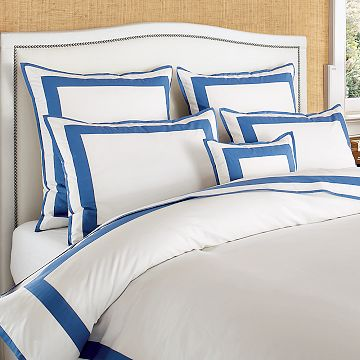 Buy This, Not That: Spring Bedding! | spark!