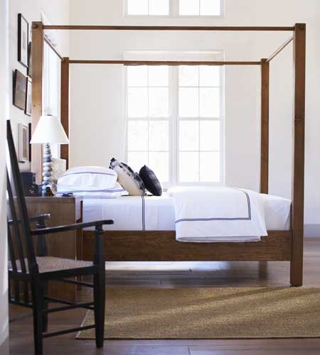 buy this, not that — headboards and beds! | spark!