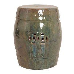 bullseye again ceramic garden stools on the cheap spark