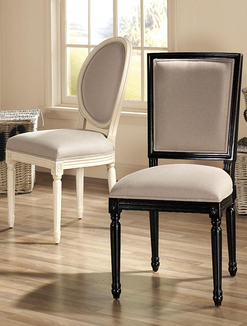 Affordable dining room chairs mystical designs and tags - Where can i buy dining room chairs ...