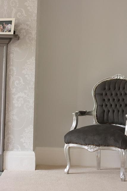 farrow ball elephant s breath spark. Black Bedroom Furniture Sets. Home Design Ideas