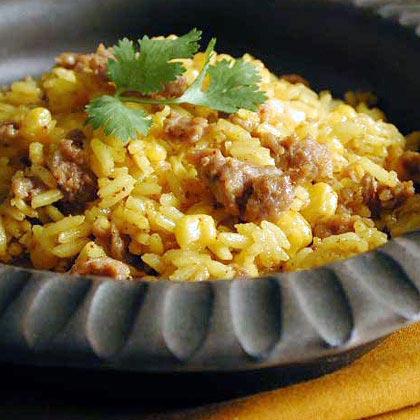 sausage-rice-ck-554693-x