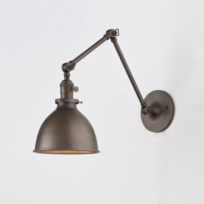 trendspotting?boston library lamp sconces spark!
