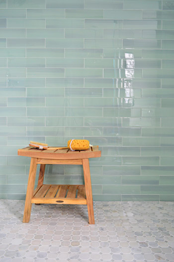 SHMBath-Blue-Tile